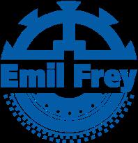 Emil Frey Group